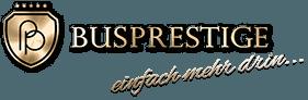Bus Prestige Deutschland
